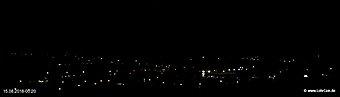 lohr-webcam-15-08-2018-00:20