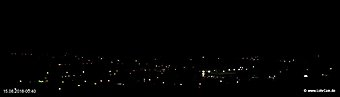 lohr-webcam-15-08-2018-00:40