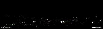 lohr-webcam-15-08-2018-01:00