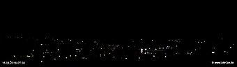 lohr-webcam-15-08-2018-01:30