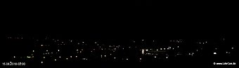 lohr-webcam-15-08-2018-02:00
