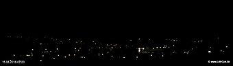 lohr-webcam-15-08-2018-02:20