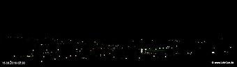 lohr-webcam-15-08-2018-02:30