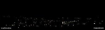 lohr-webcam-15-08-2018-02:40