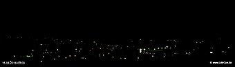 lohr-webcam-15-08-2018-03:00