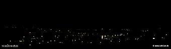 lohr-webcam-15-08-2018-03:20