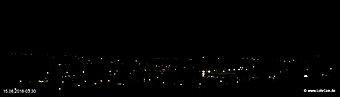 lohr-webcam-15-08-2018-03:30