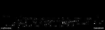 lohr-webcam-15-08-2018-03:40