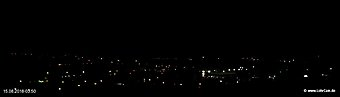 lohr-webcam-15-08-2018-03:50