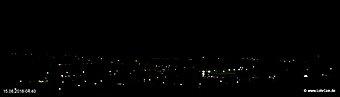 lohr-webcam-15-08-2018-04:40