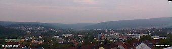lohr-webcam-15-08-2018-06:00