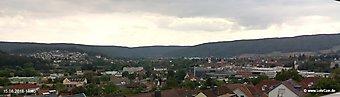 lohr-webcam-15-08-2018-14:40