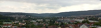 lohr-webcam-15-08-2018-14:50
