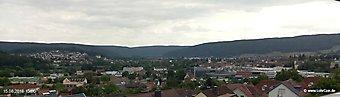 lohr-webcam-15-08-2018-15:00