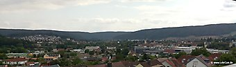 lohr-webcam-15-08-2018-15:20