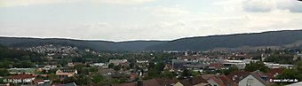 lohr-webcam-15-08-2018-15:30