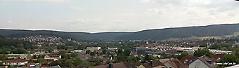 lohr-webcam-15-08-2018-15:40
