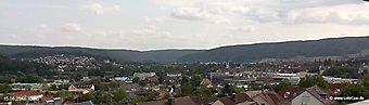 lohr-webcam-15-08-2018-15:50