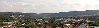 lohr-webcam-15-08-2018-16:10