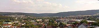 lohr-webcam-15-08-2018-17:00
