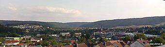 lohr-webcam-15-08-2018-17:20