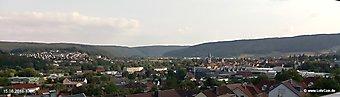 lohr-webcam-15-08-2018-17:30