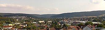 lohr-webcam-15-08-2018-17:40