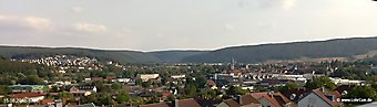 lohr-webcam-15-08-2018-17:50