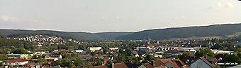 lohr-webcam-15-08-2018-18:20