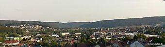 lohr-webcam-15-08-2018-19:00