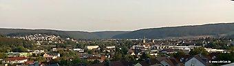 lohr-webcam-15-08-2018-19:10