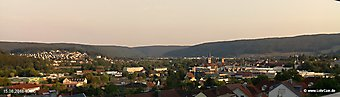 lohr-webcam-15-08-2018-19:30