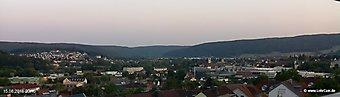lohr-webcam-15-08-2018-20:10