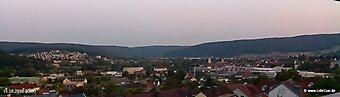 lohr-webcam-15-08-2018-20:30