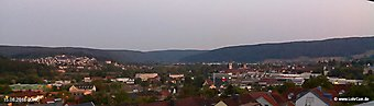 lohr-webcam-15-08-2018-20:40