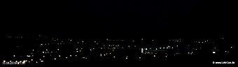 lohr-webcam-15-08-2018-21:30