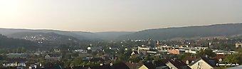 lohr-webcam-16-08-2018-07:50