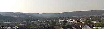 lohr-webcam-16-08-2018-09:00