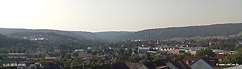 lohr-webcam-16-08-2018-09:40