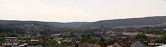 lohr-webcam-16-08-2018-12:40