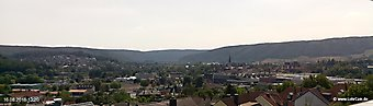 lohr-webcam-16-08-2018-13:20