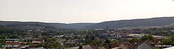 lohr-webcam-16-08-2018-13:50