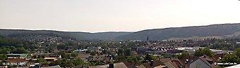 lohr-webcam-16-08-2018-14:20