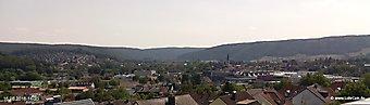 lohr-webcam-16-08-2018-14:30