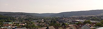 lohr-webcam-16-08-2018-14:50