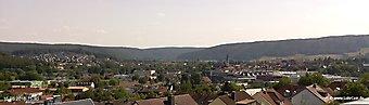 lohr-webcam-16-08-2018-15:30