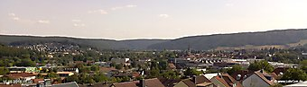 lohr-webcam-16-08-2018-16:00
