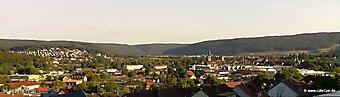 lohr-webcam-16-08-2018-19:00