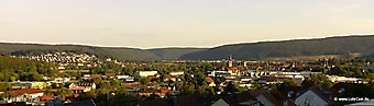 lohr-webcam-16-08-2018-19:20