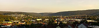 lohr-webcam-16-08-2018-19:40